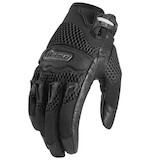 Icon Twenty-Niner Women's Gloves