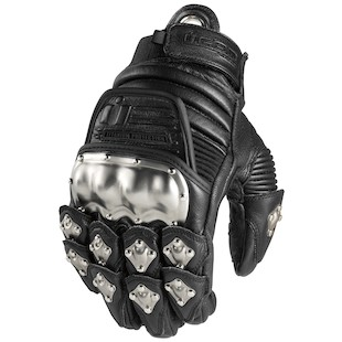 Icon TiMax Original Glove