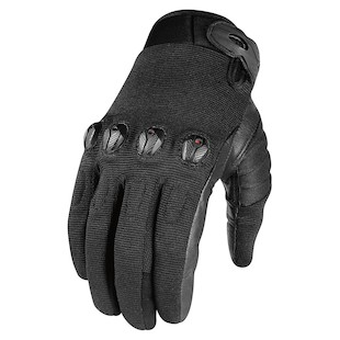 Icon Sub Stealth Gloves