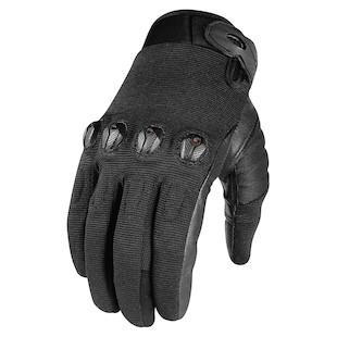 Icon Sub Stealth Gloves