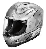 Icon Alliance Threshold GSX-R Helmet