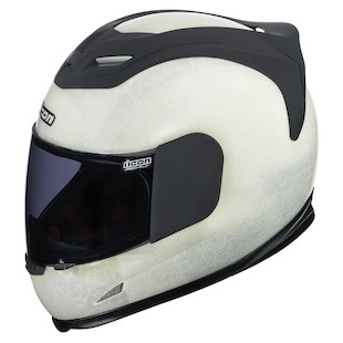 Icon Airframe Construct Helmet (Size SM Only)
