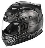 Icon Airframe Lifeform Helmet