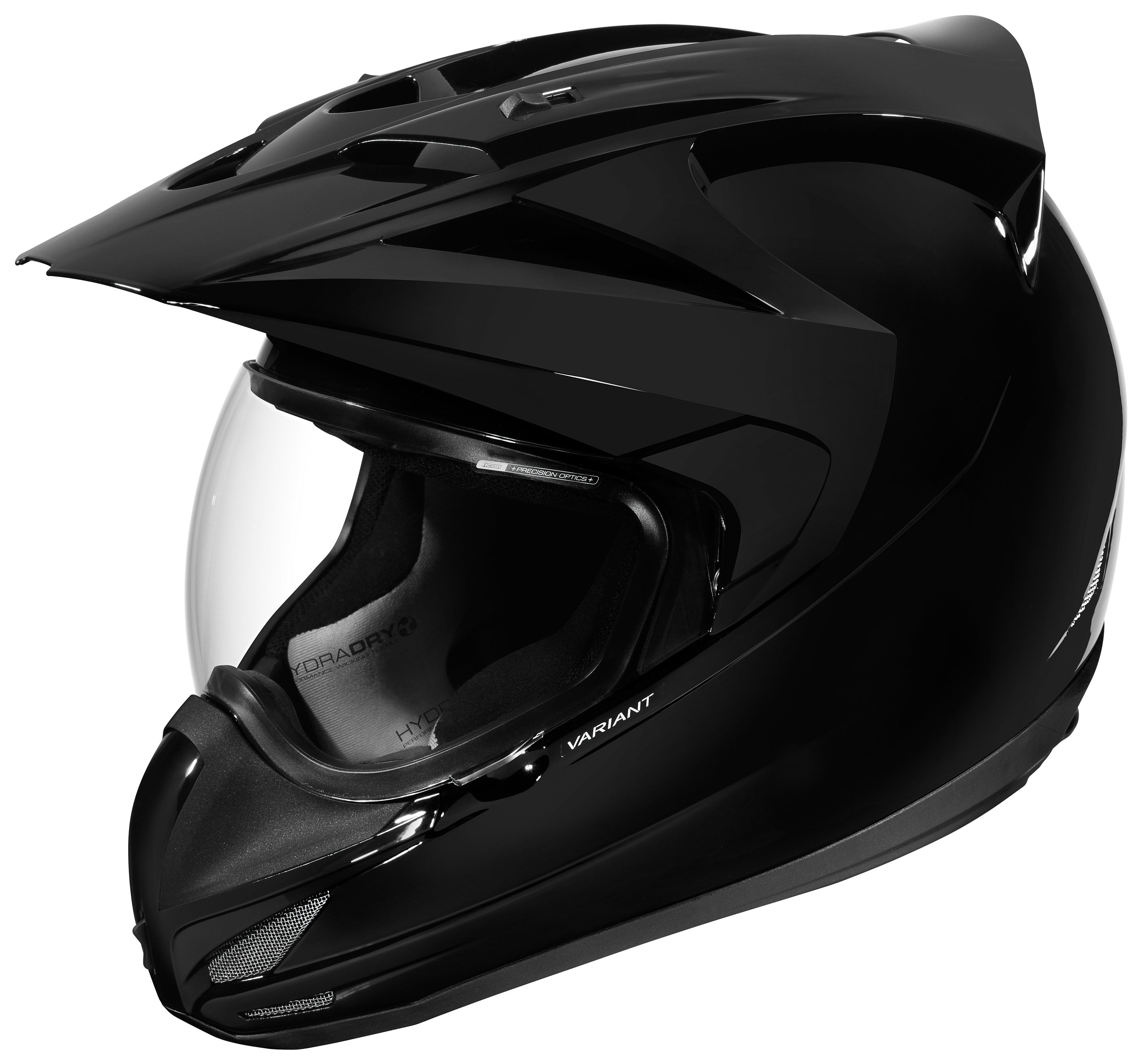 Icon Variant Helmet Revzilla