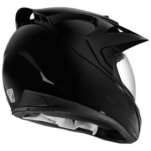 Icon Helmet Graphics Icon Variant Helmet