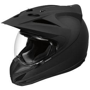 Icon Variant Helmet (XS)