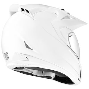 sports shoes d15d8 c99fc Icon Variant Construct Helmet - RevZilla
