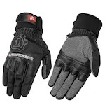 Firstgear Baja Mesh Gloves
