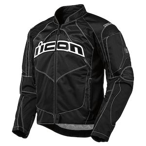 Icon Contra Jacket ( 4XL)