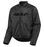 Icon Hooligan 2 Mesh Jacket