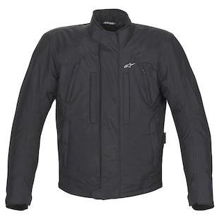 Alpinestars Royal Drystar Jacket