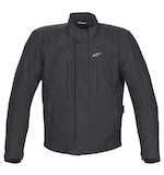Alpinestars Royal Drystar Jacket