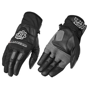 Firstgear Sedona Gloves