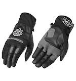 Firstgear Sedona Gloves
