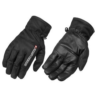 Firstgear Ultra Mesh Women's Gloves