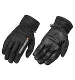 Firstgear Ultra Mesh Women's Gloves