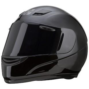 SparX S07 Helmet - Solid