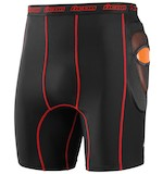 Icon Stryker Shorts