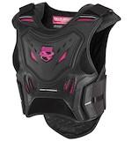 Icon Stryker Women's Vest
