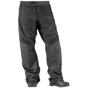 Icon Hooligan 2 Mesh Overpants