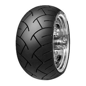 Metzeler ME880 Marathon XXL Custom Rear Tires