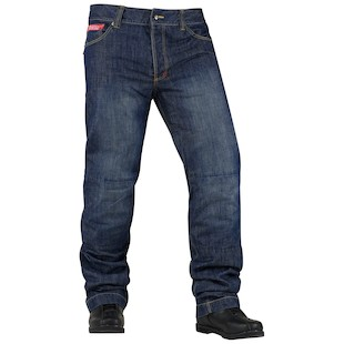 Icon Strongarm 2 Pants