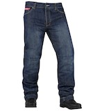 Icon Strongarm 2 Pants
