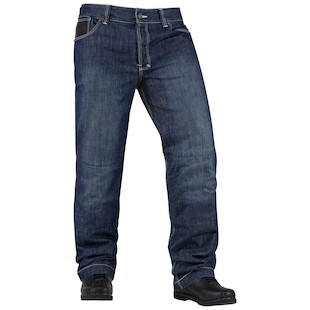 Icon Strongarm 2 Enforcer Pants