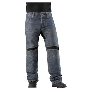 Icon Victory Riding Pants