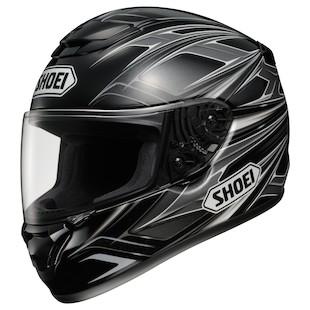 Shoei Qwest Diverge Helmet