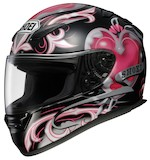 Shoei RF-1100 Corazon Helmet