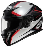 Shoei RF-1100 Chroma Helmet