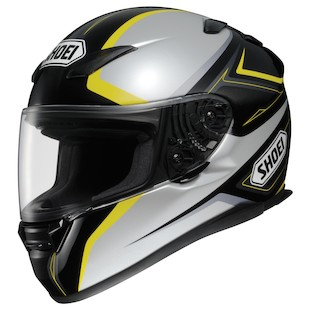 Shoei RF-1100 Chroma Helmet
