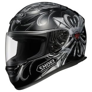 Shoei RF-1100 Pious Helmet