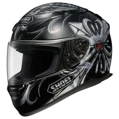 shoei helmets sale discount shoei helmets revzilla. Black Bedroom Furniture Sets. Home Design Ideas