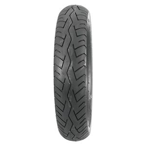 Bridgestone Battlax BT45 High Performance Tires