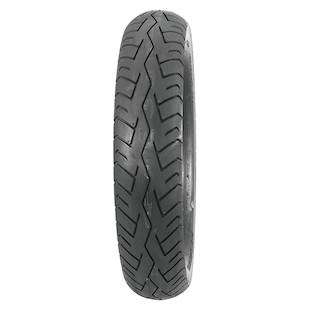 Bridgestone Battlax BT45 High Performance Tires