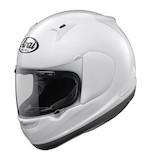 Arai Signet-Q Helmet - Solid