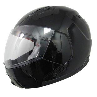AFX FX-140 Modular Helmet