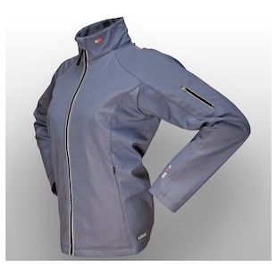 Gerbing 7V Women's S2 Jacket