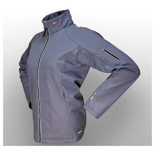 Gerbing 7V Women's S2 Jacket