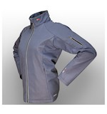 Gerbing's Women's Core Heat S2 Jacket