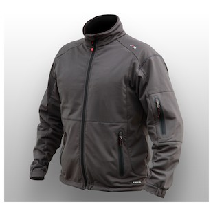 Gerbing's Core Heat S2 Jacket