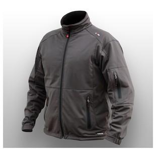 Gerbing 7V S2 Jacket