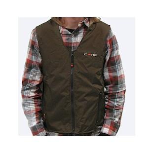 Gerbing's Core Heat Vest Liner