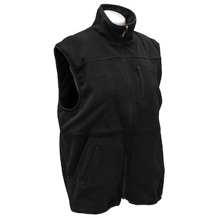 Gerbing's Core Heat Fleece Vest