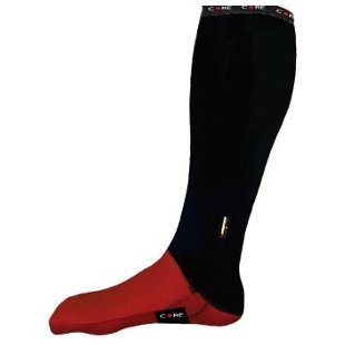 Gerbing 7V Heated Sock Liner