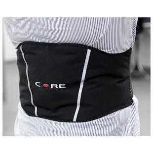 Gerbing Core Heat 7V Back Wrap