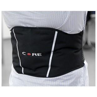 Gerbing Core Heat 7V Back Wrap