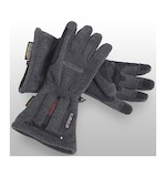 Gerbing's Core Heat Fleece Gloves